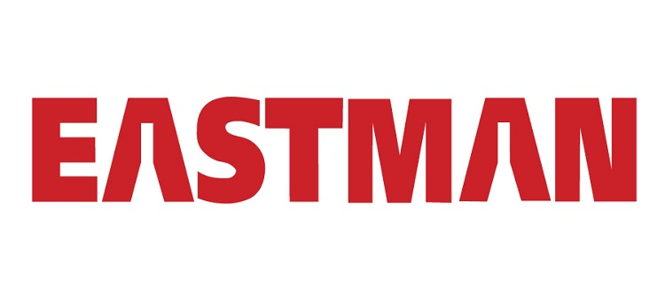 Eastman 伊士曼