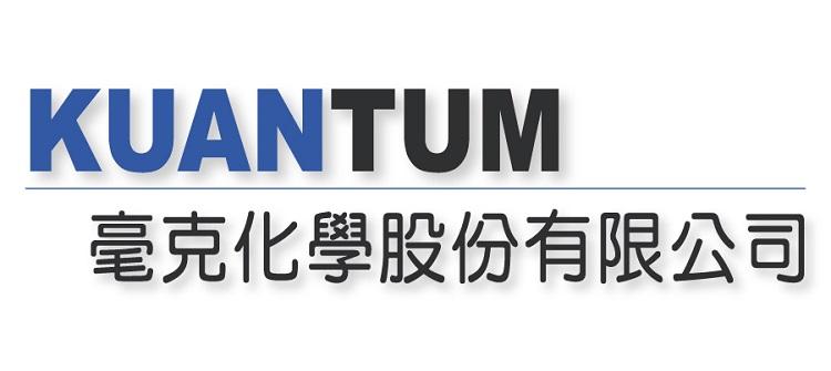 Kuantum台湾毫克