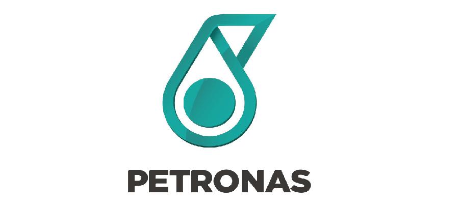Petronas马石油