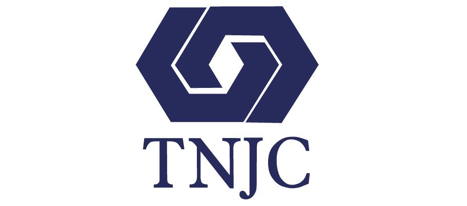 TNJC 新日化